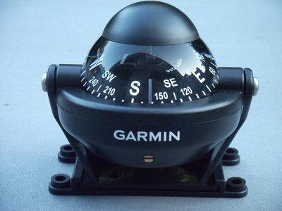 Garmin Auto-/Bootkompaß